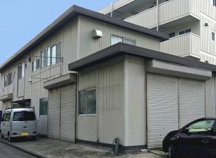 神奈川センター